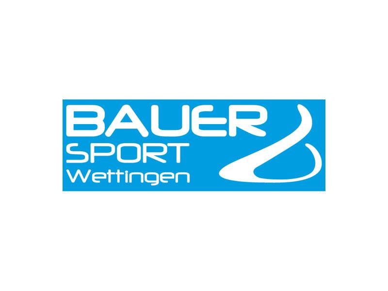 Bauer-Sport AG