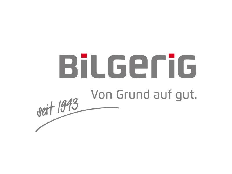 Bilgerig AG