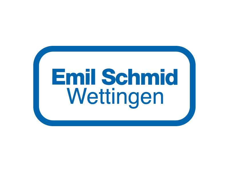 Emil Schmid Wettingen