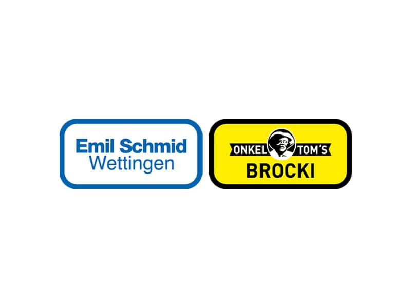 Emil Schmid & Partner AG