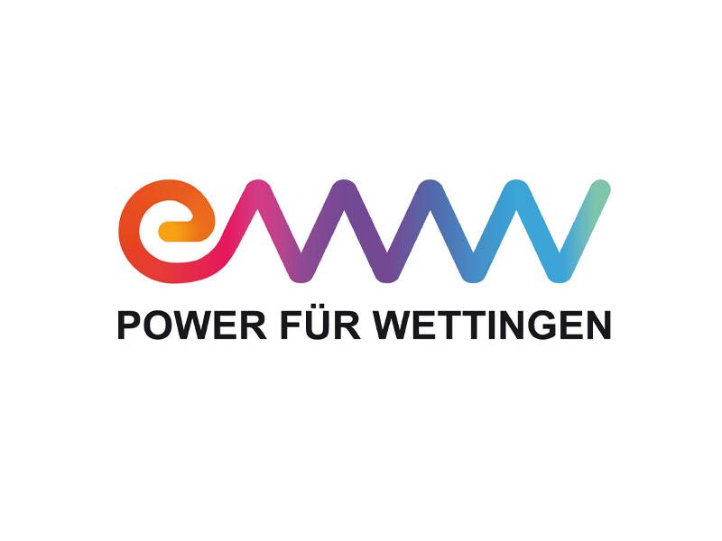 Elektrizitäts- und Wasserwerk Wettingen AG