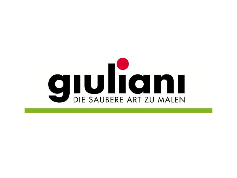 Giuliani AG