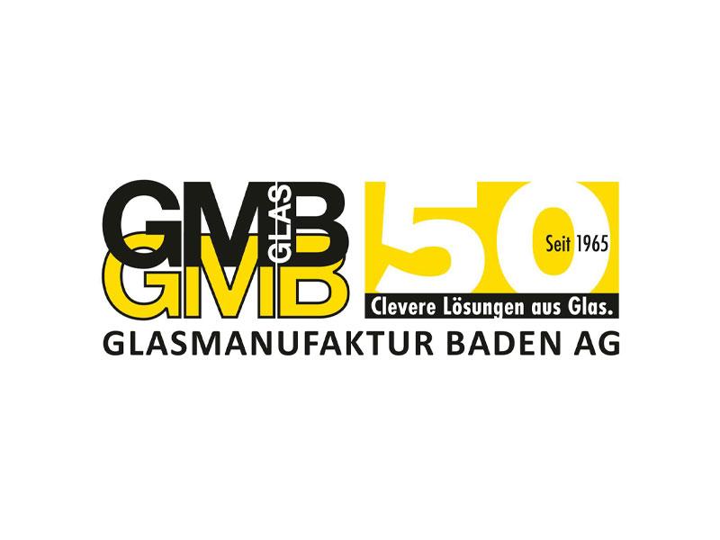 Glasmanufaktur Baden AG