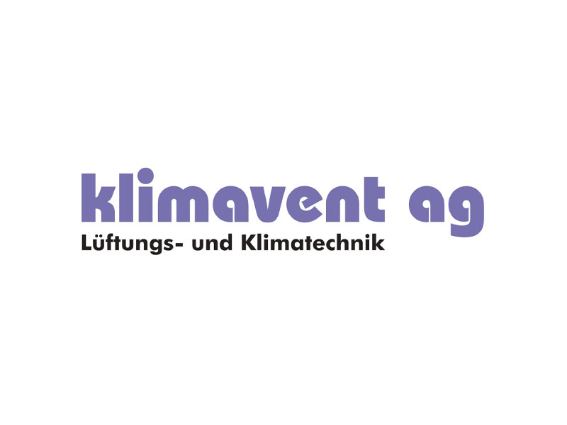 Klimavent AG