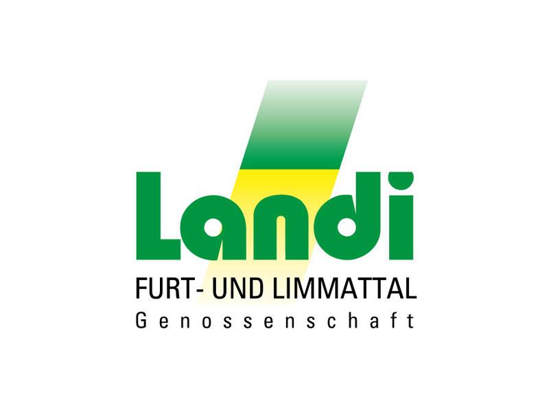 LANDI Furt- und Limmattal Genossenschaft