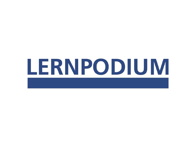 Lernpodium Koemeter