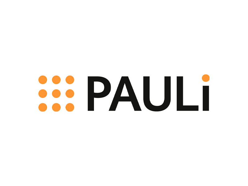 Pauli AG