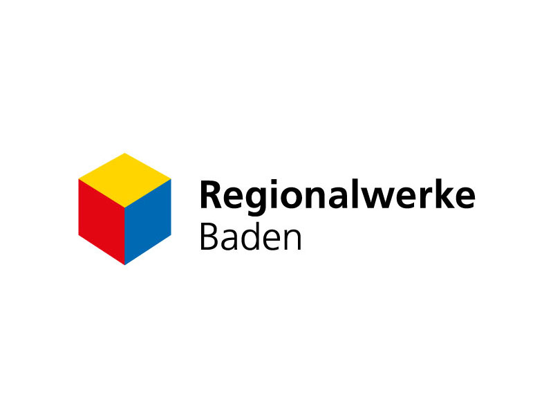 Regionalwerke Baden