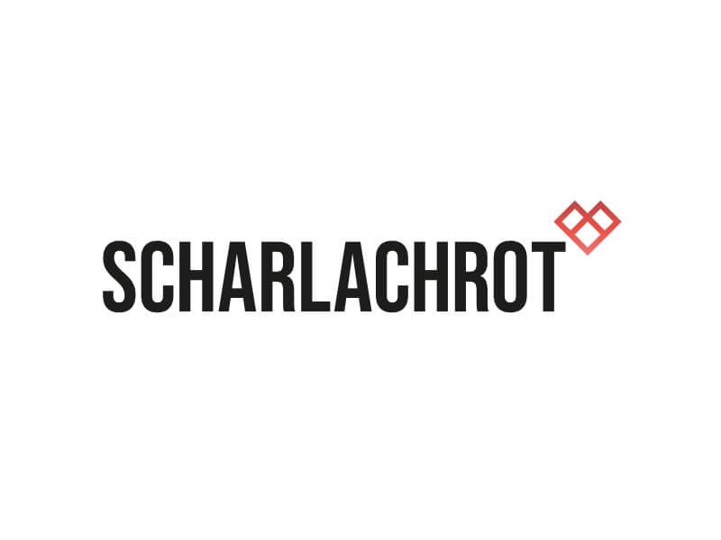 Werbeagentur Scharlachrot Zürich