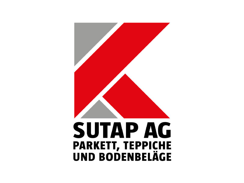 Sutap AG