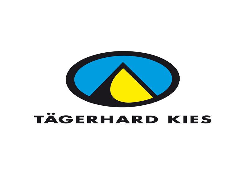 Tägerhard Kies AG