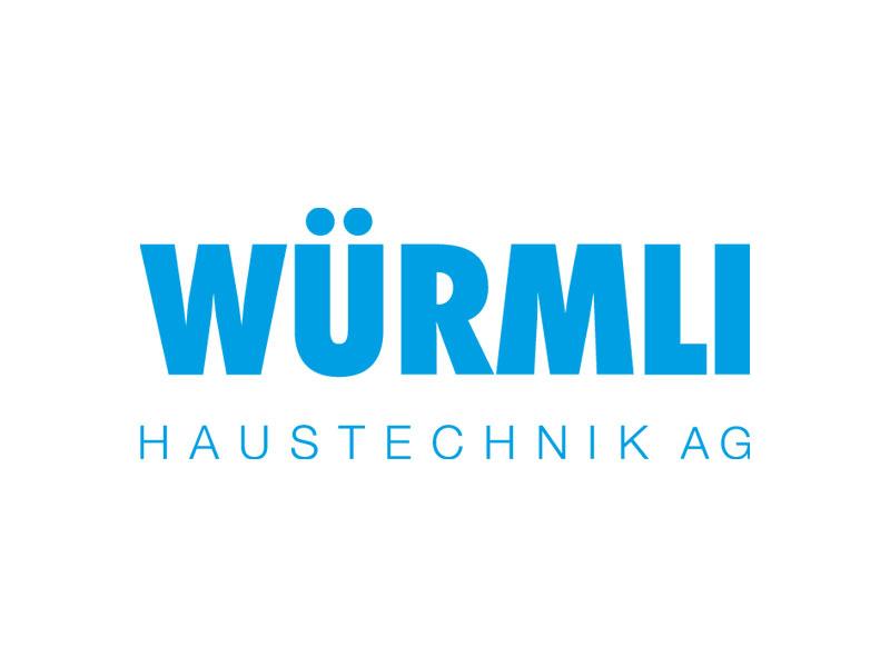 Würmli Haustechnik AG